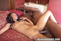 young and old sex porn fcf deac old mens