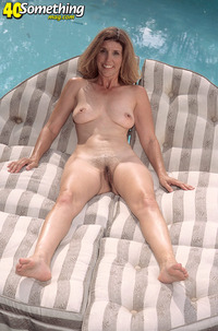 blonde hairy hardcore mature porn blonde ass toys hairy mature milf hardcore porn nude lady