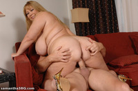 blonde hairy hardcore mature porn tits blonde hardcore blowjob hairy high heels bbw samantha mature milf mom monster rides