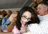 young porn thumb old young slut volunteers tight pussy down old perverts retirement home
