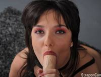 younger and older lesbian porn yaoi dildo
