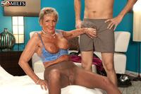 50 plus mature porn media original plus milfs milf