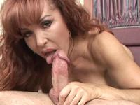 50 plus mature porn hot plus