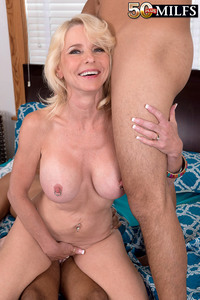 50 plus mature porn cammille austin guys take turns cammilles year old ass plusmilfs