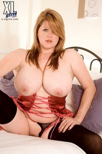 all mature gallery lucy strapping lass xlgirls girls gallery picture bbw