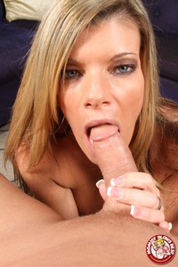 all mature gallery superstar krystal summers incredible milf blow gallery picture gives