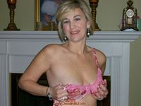 amateur mature pic ecd fdcff gallery pic orgasm