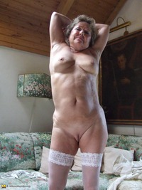 amateur mature pictures free pictures track picture