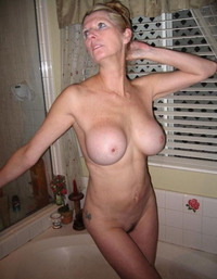 amateur mature pictures mature amateur fake boobs nudes
