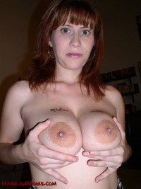 amateur moms photos galleries handjob xxx