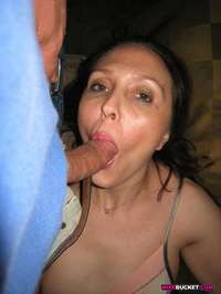 amateur moms photos fhg photo amateur wives moms milfs url wifebucket real