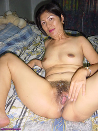 asian mature pics asian granny anal photo galleries wan