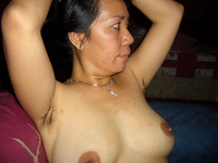 asian mature pics bcc armpit