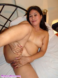 asian mature pics tgp mature asian jamie asianchatporn