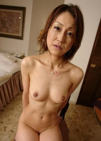 asian mature pics asian porn mature boobs pussy photo