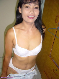 asian mature pics tgp ding masia matureshotporn