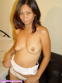 asian mature pics mature asia