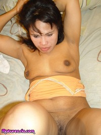 asian mature pics large gnsgsezju asian hardcore lbfm asia mature peehole