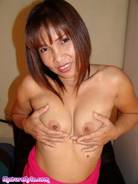 asian mature pics tgp asian mature tiana