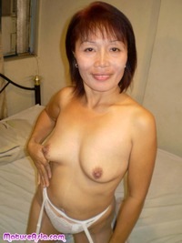 asian mature pics tgp vanee mature matureclip