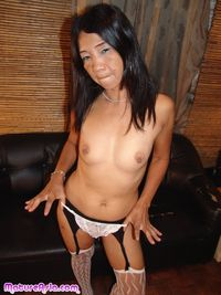 asian mature pics photos dirty hot asian mature fucking