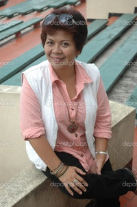 asian mature pics depositphotos mature woman stock photo