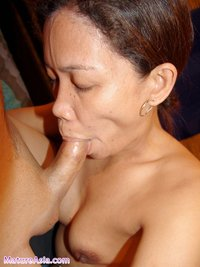 asian mature pics dev
