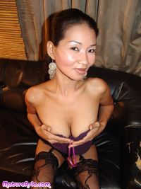 asian moms porn pic media hot asian mom fucked more diapers this