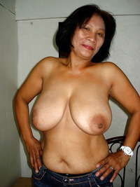 asian moms porn pic hun amateur asian moms amazing looking women ready fuck