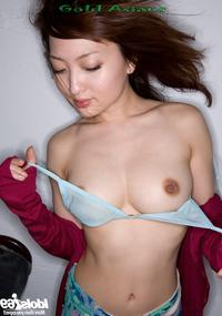 asian moms porn pics media naked asian moms