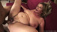 blonde mature porn media videos tmb player src