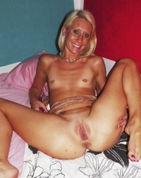blonde mature porn sexy blonde mature shows tiny titties