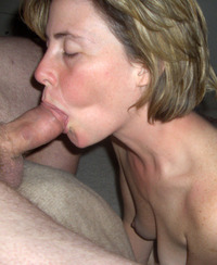 blonde mature porn media original tagged amateur milf mature wife blonde suck cock oral tits