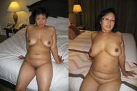 asian porn matures amateur porn mature asian nude over years photo