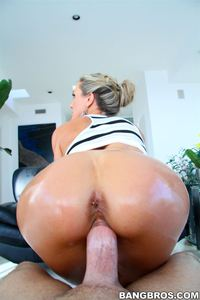 ass milf photos hosted tgp brandi love pics hot ass milf gets drilled hard gal