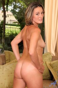 ass milf photos picpost thmbs sexy ass milf naked living room pics