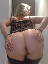 ass milf photos galleries dbd fcd ass milf pics