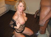 ass milf porn pics lohe charlee chase