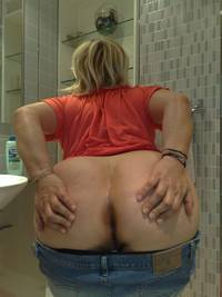 ass pic milf ass milf
