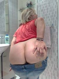 ass pic milf galleries adde fcf add ass milf pics