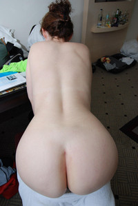 ass pics milfs milfs heart shaped ass