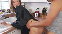 ass sex with mom mom son incest english roleplay mother having let jerk ass