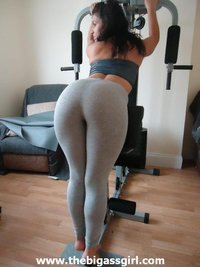asses milf pics videos profiles galleries bigassgirl gal pic