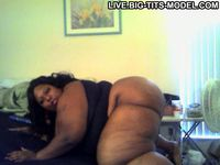 bbw black mature porn ladyvbigsexybbw webcam mature bbw black hair ebony tits category country mozambique