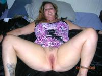bbw fat mom sex pics bbw finest moms