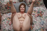 bbw mature black porn galleries fat black woman riding cock biggest ass chubby girl pictures