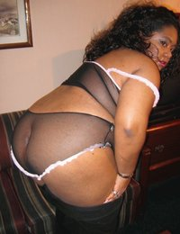 bbw mature porn galleries galleries fat black ebony bbw mature ladies horny porn pictures grannarium sinfull pirate
