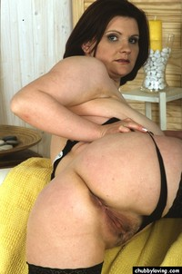 bbw mature porn galleries pictures solo chubby loving bbw schoolgirl stockings fat porn