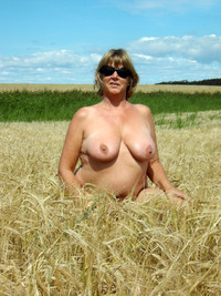 bbw mature porn gallery bbw porn hot chubby mature amateur danish nudist photo