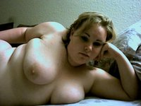 bbw mature porn gallery galleries fat women mature plumpers nude nylon plump